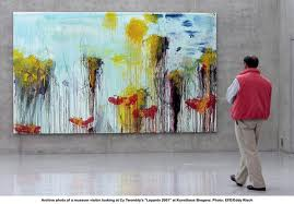 Great-work-by-CyTwombly1