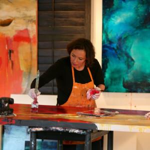 Sargam-Studio