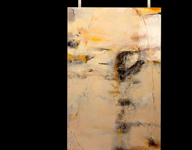 Palatino, Sargam Griffin Contemporary ArtDoor
