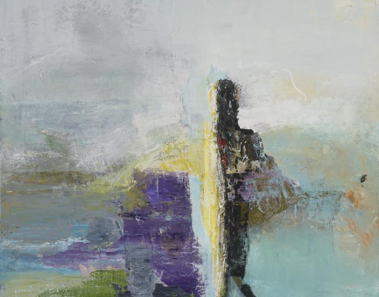 Shadows, Sargam Griffin, Contemporary Art
