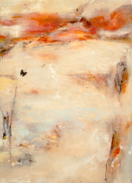Metamorphism, Sargam Griffin Contemporary Art